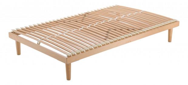 Bed Base Dual XXL