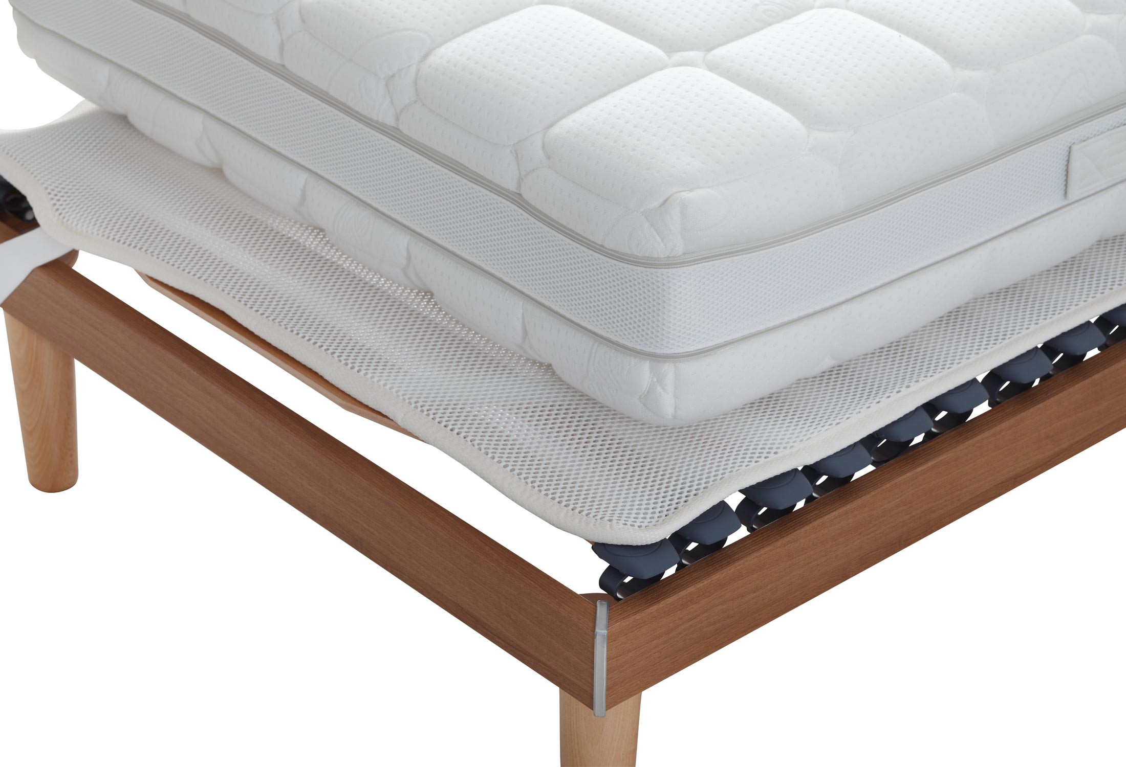 bed products sizes blissful m in linen adjustable nights base hipbeds beds futon multiple brown futons