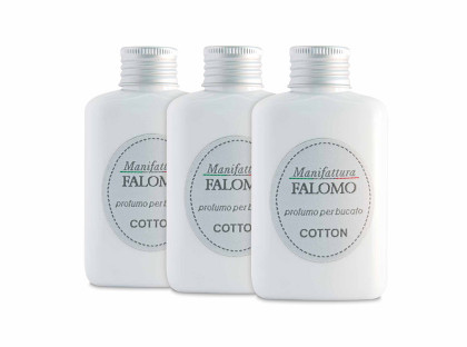 Laundry scent booster - Cotton