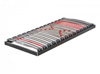 Rete per materassi non reclinabile Ergo