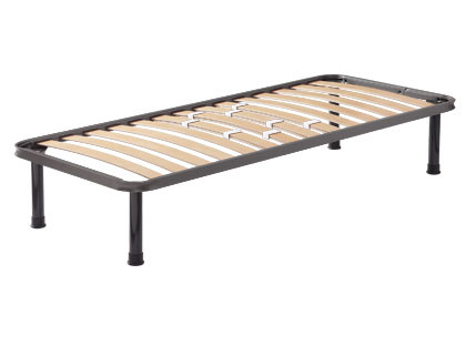 Bed base Orthopedic