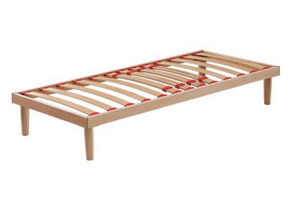 Bed Base Smart Plus