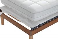 Airtex Bed-Base Cover
