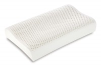 Talalay Cervical Latex Pillow