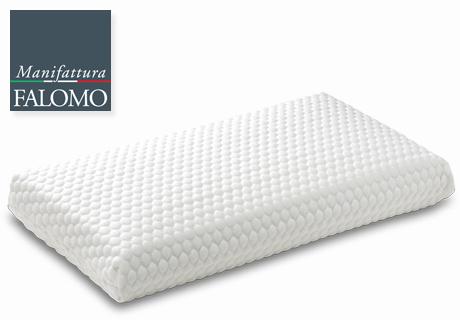 Machine washable pillow
