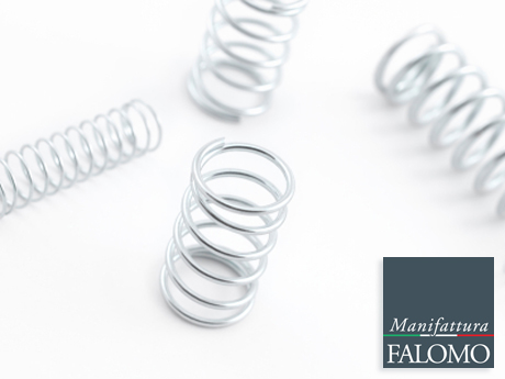 Mattresses With Micro Springs: 4 Things You Need to Know.