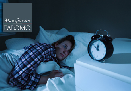Can Sleep Deprivation Negatively Affect Our Metabolism?