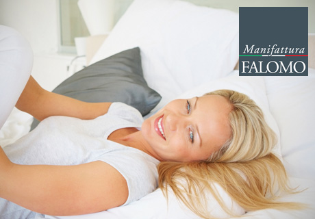 Mattresses & Bed-Bases: Choose Them Together, Improve Your Sleep Starting Tonight!