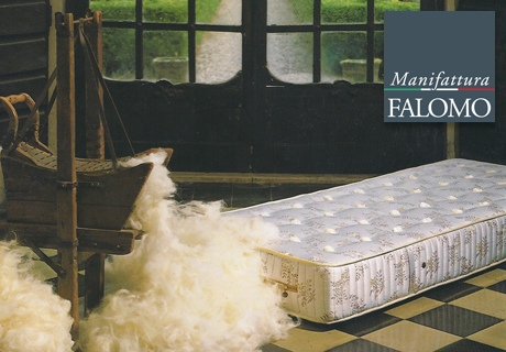 How the Spring Mattress Is Born and Evolved in Europe?