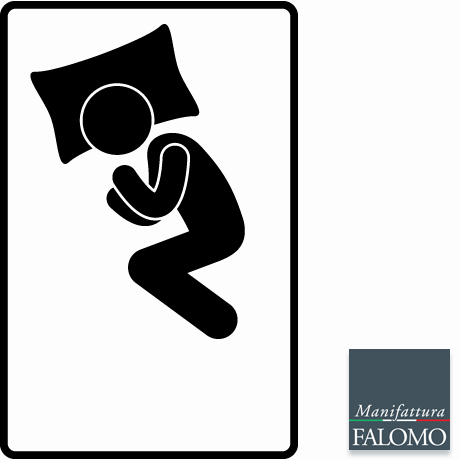 Sleep Fetal Position