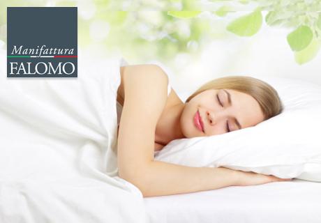 Medicott: Breath Well & Sleep Better!