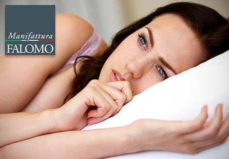 Pay Attention To These 4 Symptoms: Do You Suffer From a Sleep Disorder?