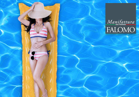 Are You Ready For the Bikini Season? Avoid These 4 Sleep-Mistakes!