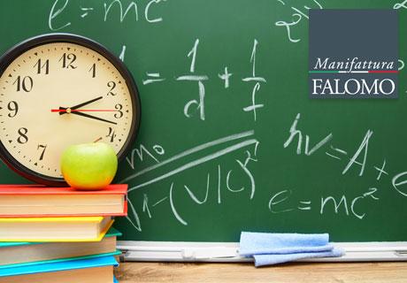 School is Started: Help Your Kids To Sleep Better!