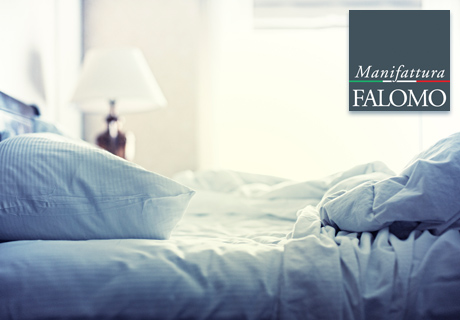 Do Not Make Your Bed and Sleep Better. Yes, You Have Heard Correctly.