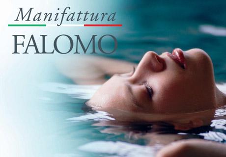 Discover the 4 Pillars of Aquatech Mattresses!