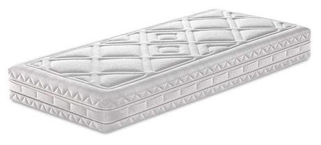 Soft Touch mattress cover