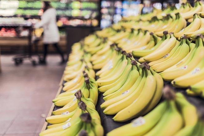 Can Bananas Make you Sleepy?