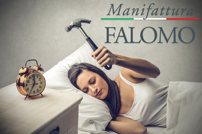 How Did People Wake Up Before the Invention of the Alarm Clock?