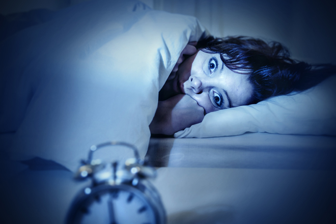 The world's 5 strangest alarm clocks!