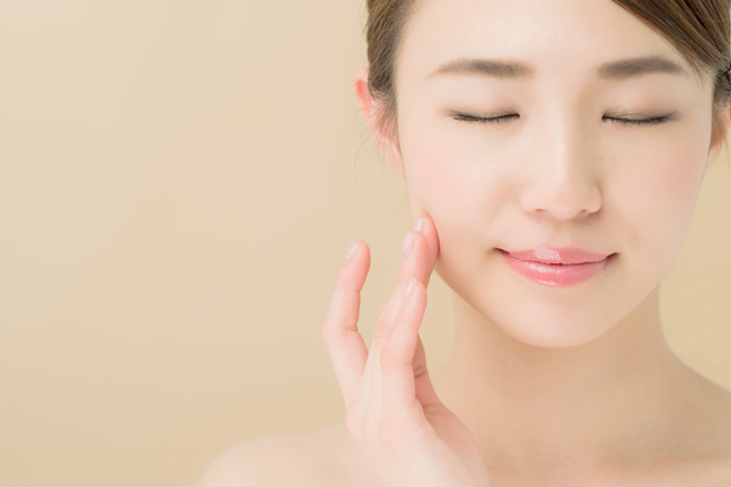 Seven Japanese beauty secrets you should do before bed time for a perfect skin!