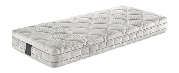 Hypoallergenic Innergetic® mattress