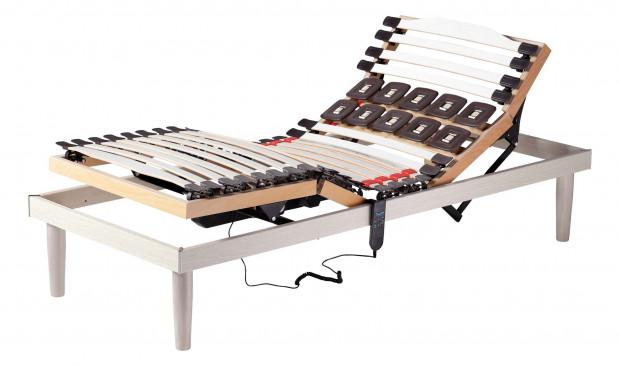 Bed Base Relaxody Motor