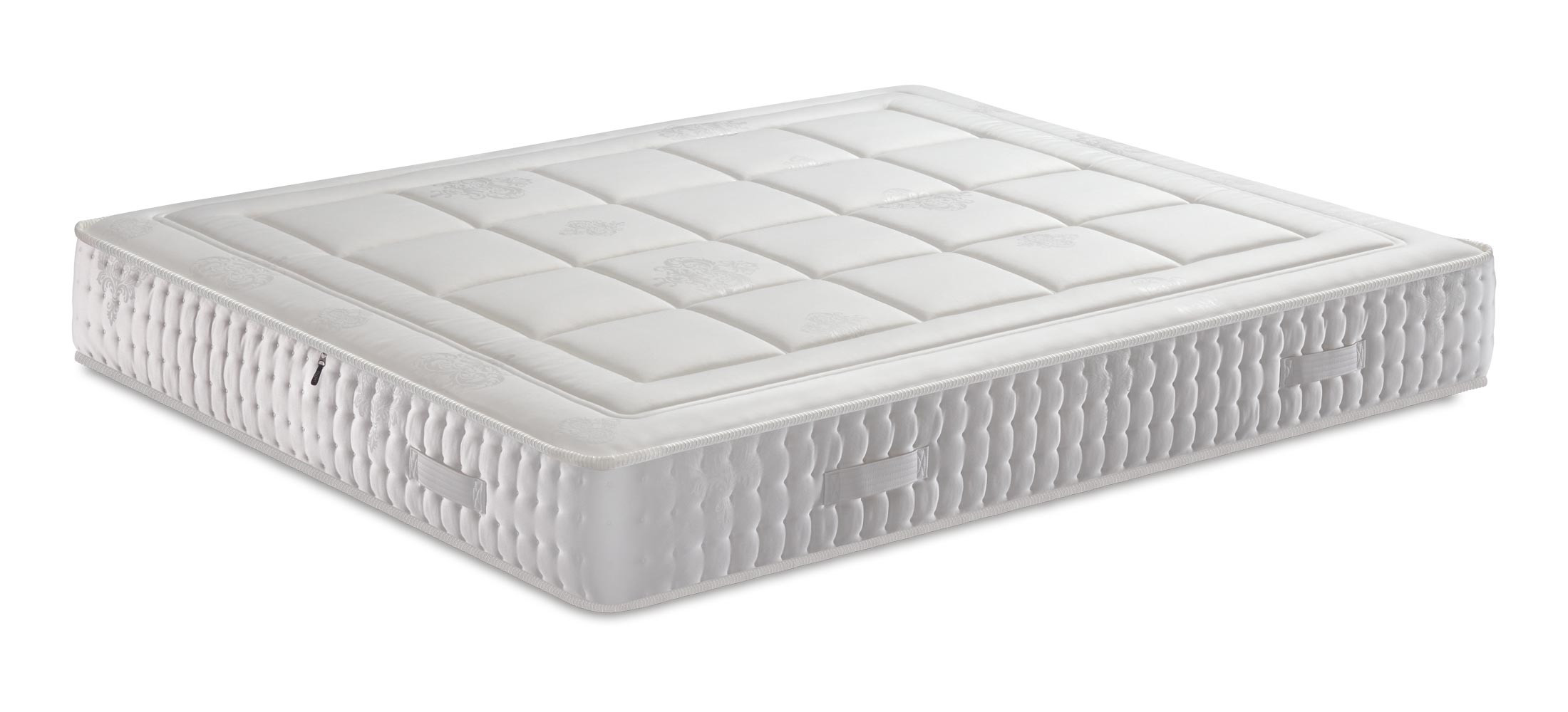 Materassi Ortopedici On Line.Pocketed Spring Mattress Orthopedic Form Purchase Now