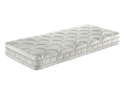 Bielastic and Medicott Mattress Topper