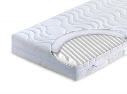 Baby mattress for children