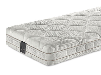 Hypoallergenic Innergetic® mattress tn