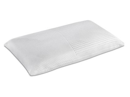 Pillow protector Bielastic Med 95°