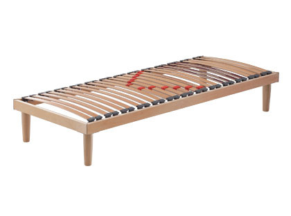 Bed Base Inca
