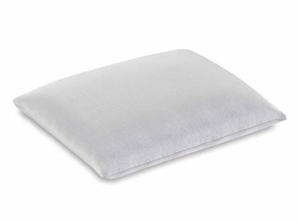 Il Guanciale Cuscini.Pillows 100 Made In Italy Manifattura Falomo