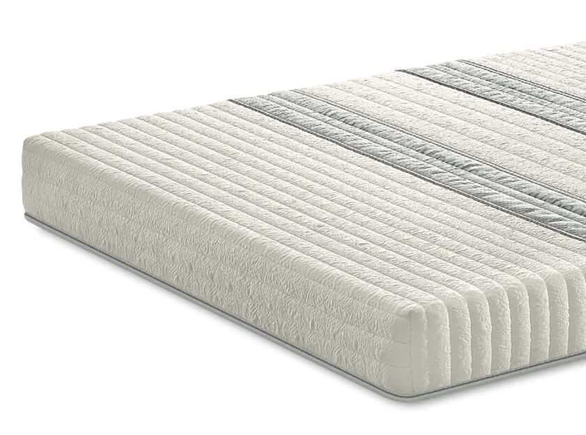 Materassi Medical Form.Mattresses Experience The Real Made In Italy Manifattura Falomo
