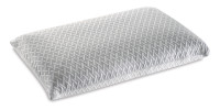 Falomo Duo Clima pillow cover