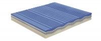 Manifattura Falomo Imperial Fresh Blue Mattress Core