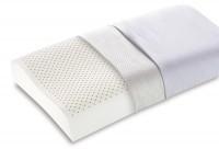 Talalay Cervical Latex Pillow
