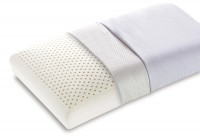 Latex Pillow Talalay Maxi Soap-Shaped