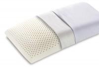 Soap-Shaped Latex Pillow Talalay