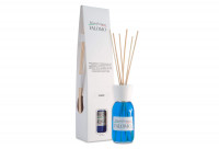 Reed diffusers - Sea