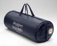 Topper Falomo Udinese Calcio