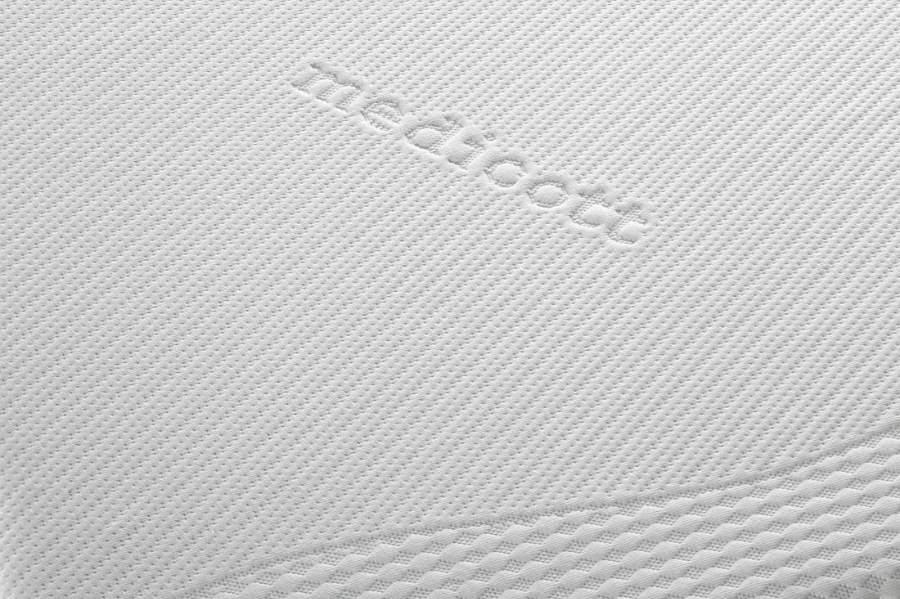 Detail Medicott mattress protector