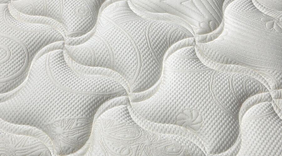 Falomo fodera tessuto stretch