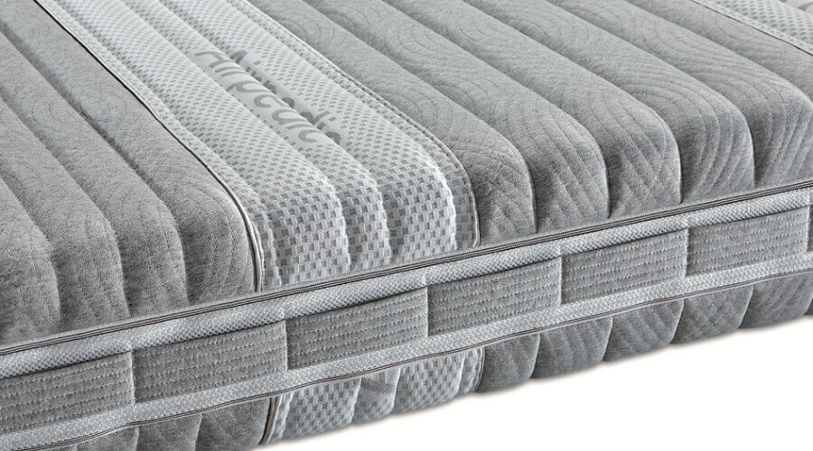 Imperial mattress multi-handle band