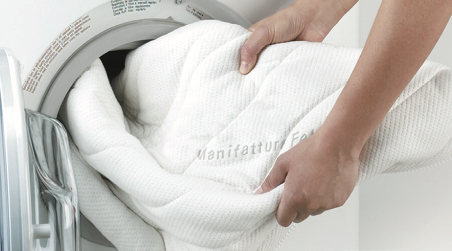 Maintenance mattress Major Wellness