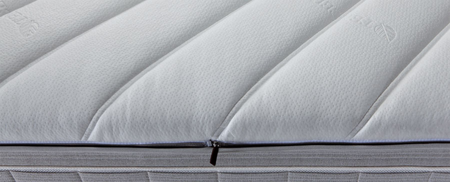 Pillow Top Carisma mattress