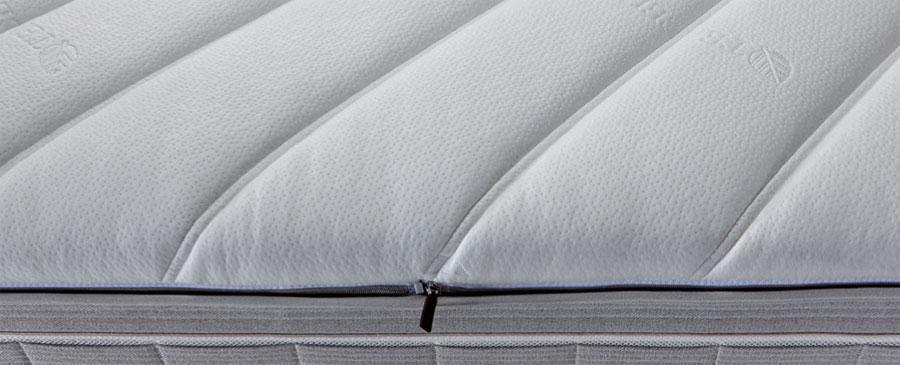 Pillow Top Carisma mattress