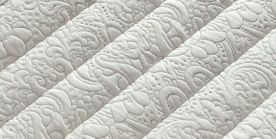 Micro Tencel Cover