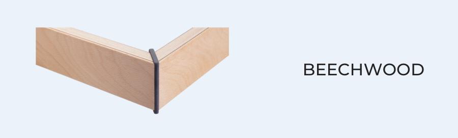 Beechwood framework